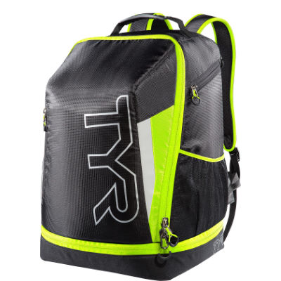 tyr-apex-transition-bag-mochilas