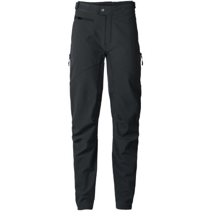 Vaude Women's Qimsa Softshell Pants II