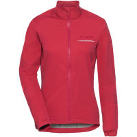 Vaude Womens Strone Jacket Strawberry 2XS