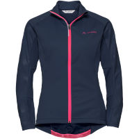 Vaude Womens Resca Light Softshell Jacket