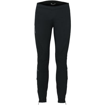 vaude-women-s-wintry-pants-iii-pink-s-hosen