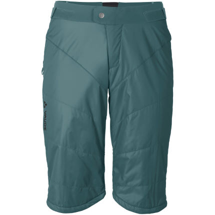 Vaude Men's Minaki Shorts II