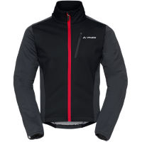 Vaude Mens Spectra Softshell Jacket II
