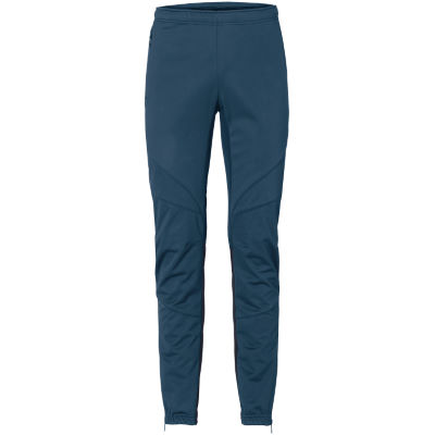 vaude-men-s-wintry-pants-iii-hosen