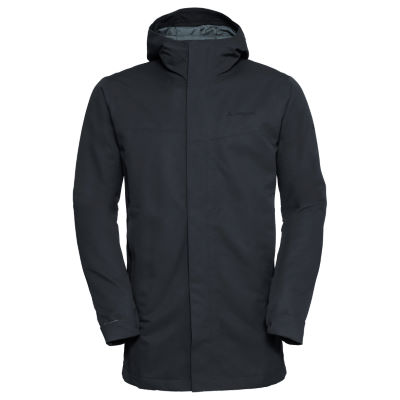 vaude-men-s-cyclist-padded-parka-jacken
