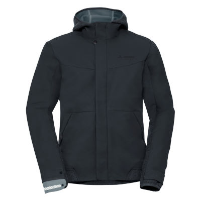 vaude-men-s-cyclist-padded-jacket-iii-jacken