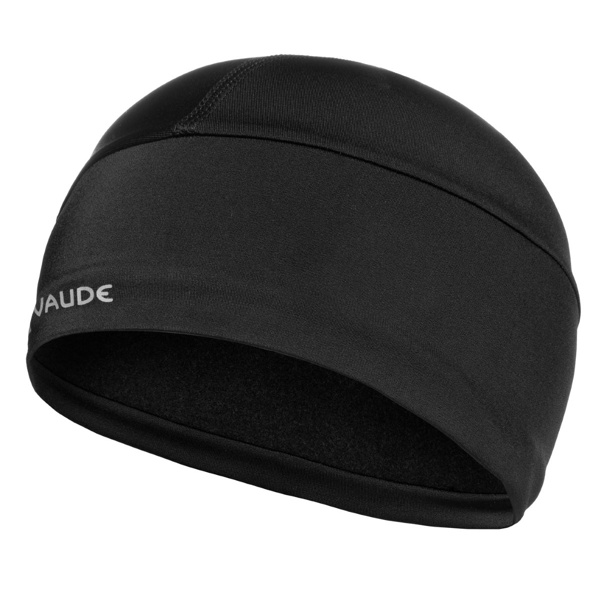 Vaude Bike Race Cap - Gorros sotocasco