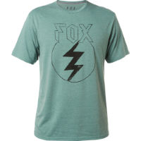 Fox Racing Repented SS Tech Tee