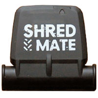 picture of ShredMate Speed And Jump Sensor