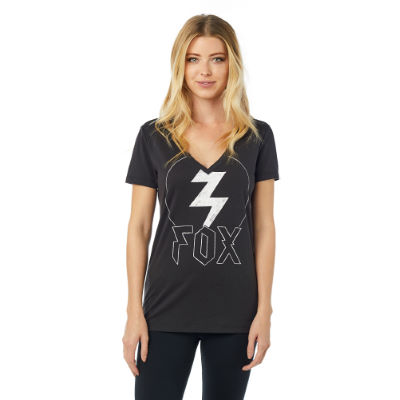 fox-racing-repented-ss-v-neck-tee-t-shirts