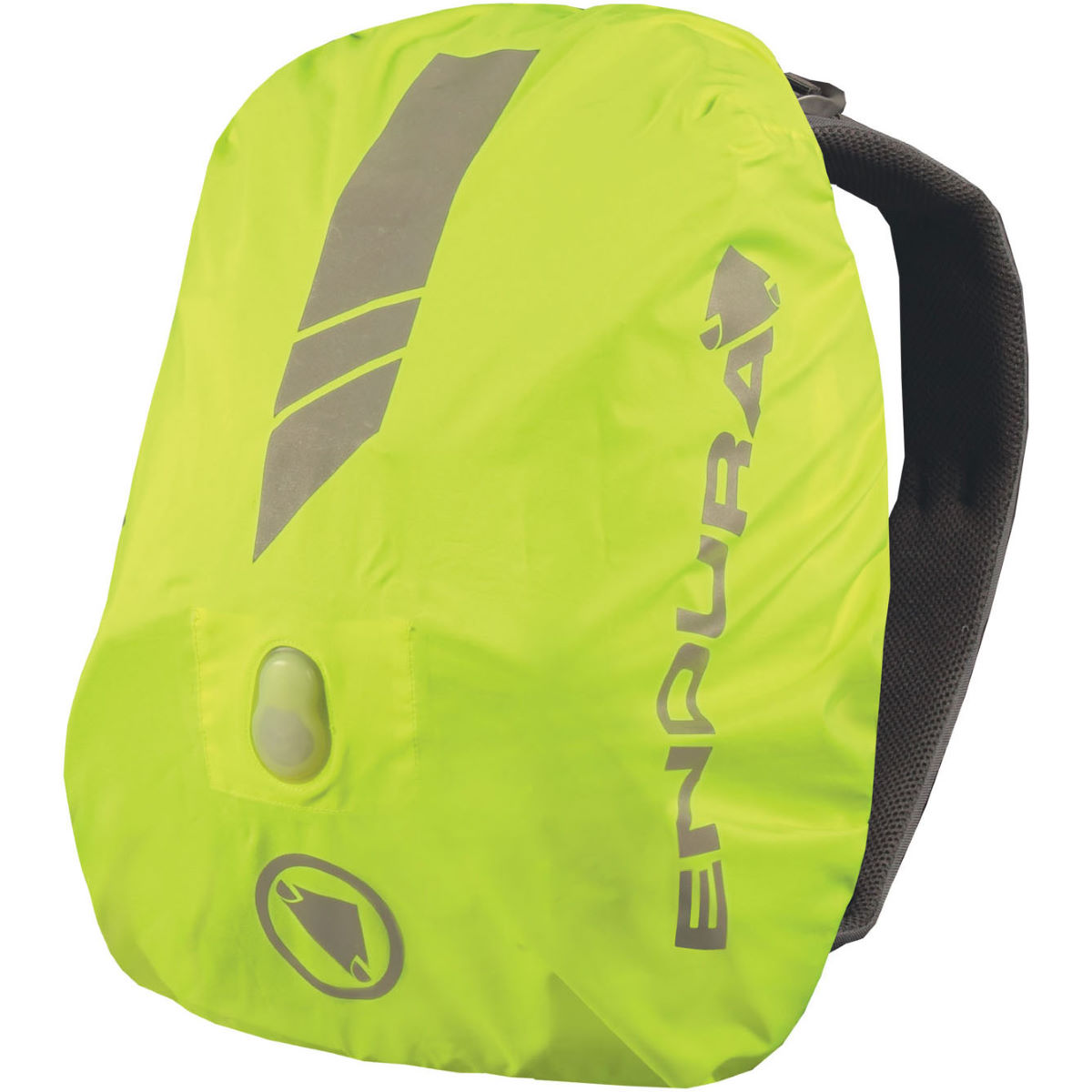 Endura Endura Backpack Cover - Fundas para mochila