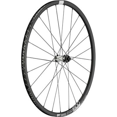 dt-swiss-er-1600-spline-db-front-road-wheel-700c-12mm-black-vorderrader
