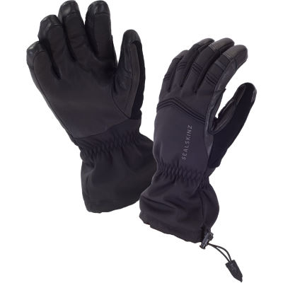 sealskinz-extreme-cold-weather-gloves-handschuhe
