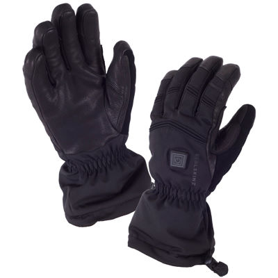 sealskinz-extreme-cold-weather-heated-gloves-handschuhe