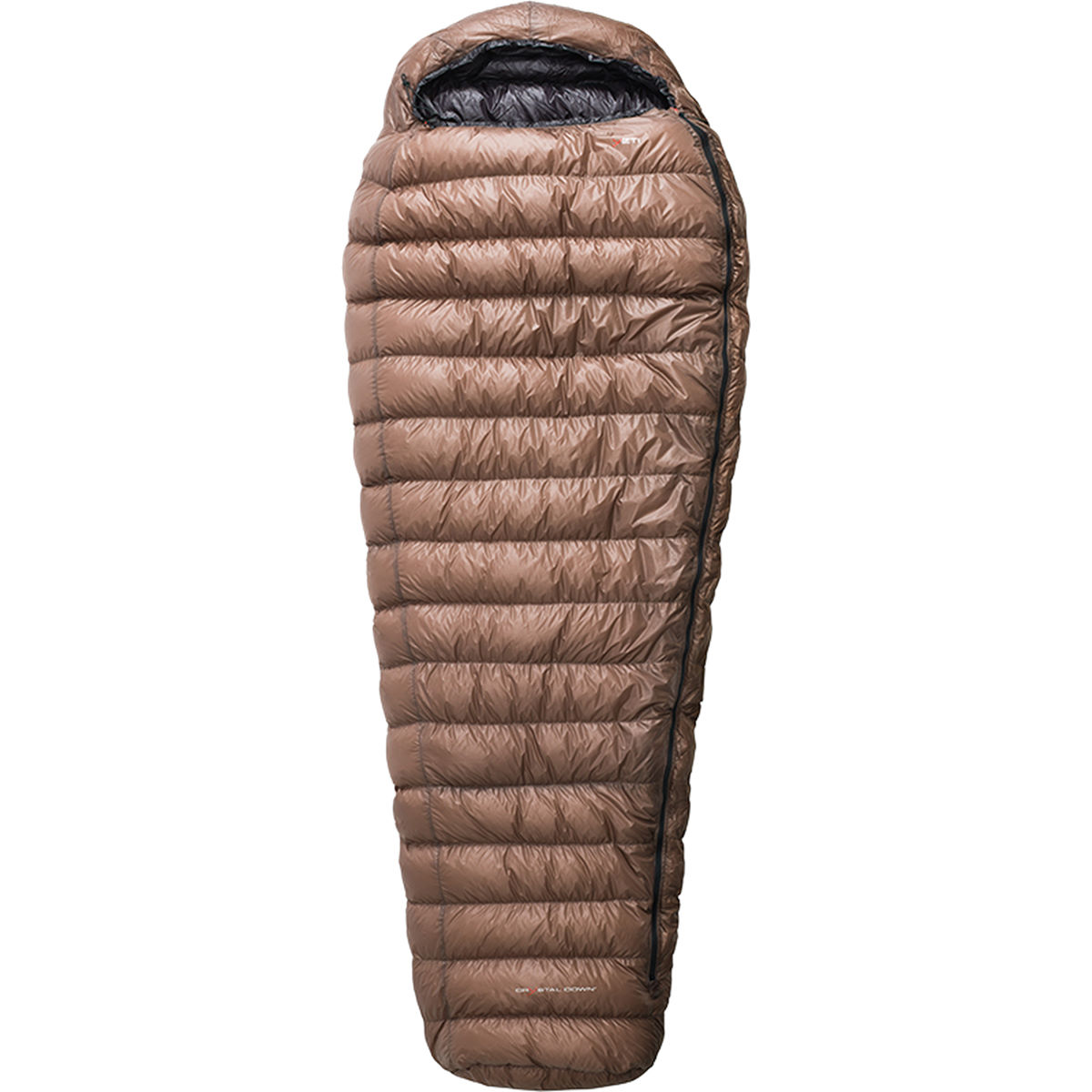Yeti Passion Three Sleeping Bag - Sacos de dormir