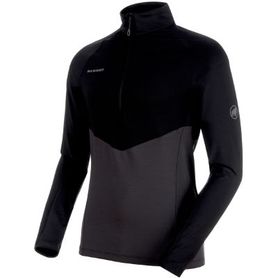mammut-aenergy-light-half-zip-long-sleeve-fleece-fleece-oberteile
