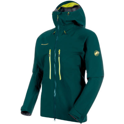 mammut-meron-hs-hooded-jacket-jacken