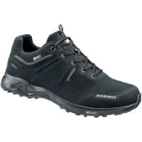 Mammut Ultimate Pro Low GTX Shoes