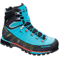 Mammut Womens Kento High GTX Boots