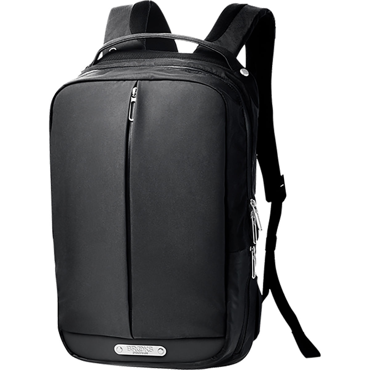 Brooks England Sparkhill Backpack (S) - Mochilas