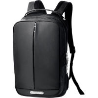 Brooks England Sparkhill Backpack (S)