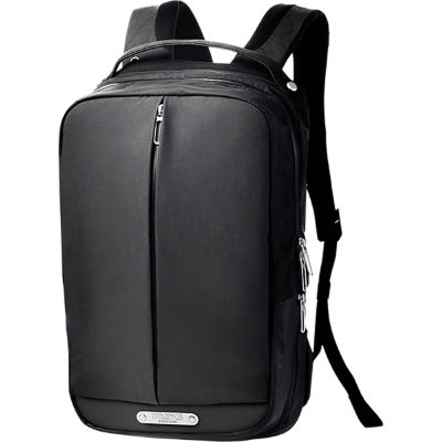 brooks-england-sparkhill-backpack-s-rucksacke