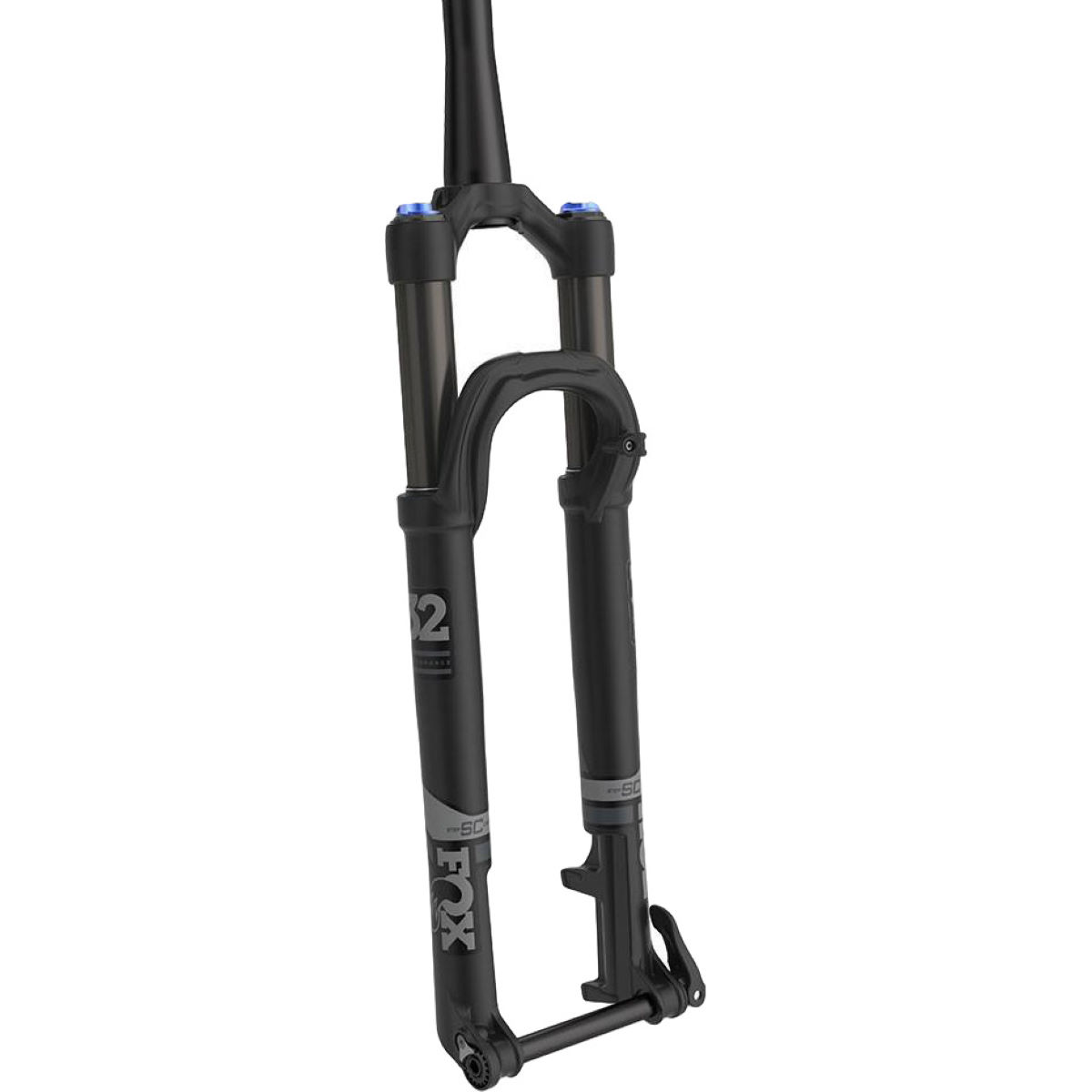 Fox Suspension 32 Float Performance Grip Fork BOOST - Amortiguadores traseros