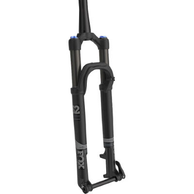 fox-suspension-32-float-performance-grip-fork-boost-hinterraddampfer