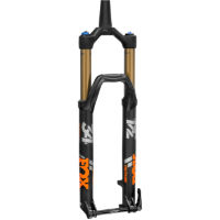 Fox Suspension 34 Float Factory FIT4 Forks BOOST