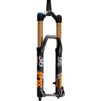 Fox Suspension 36 Float Factory FIT4 Forks