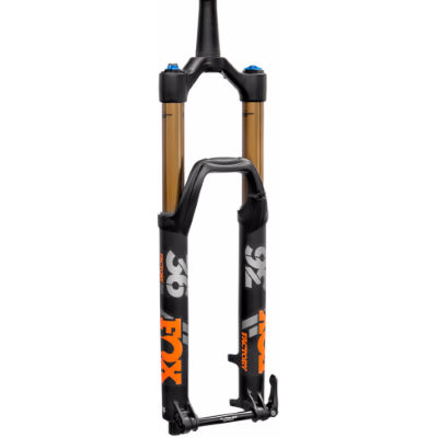 fox-suspension-36-float-factory-rc2-forks-boost-federgabeln