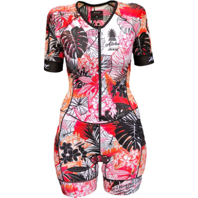 zoot-women-s-ltd-tri-aero-short-sleeve-race-suit-triathlonanzuge