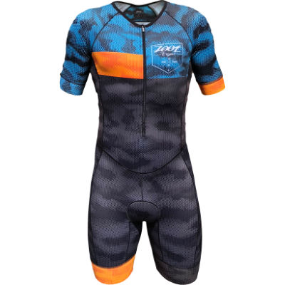 zoot-ltd-tri-aero-short-sleeve-race-suit-triathlonanzuge
