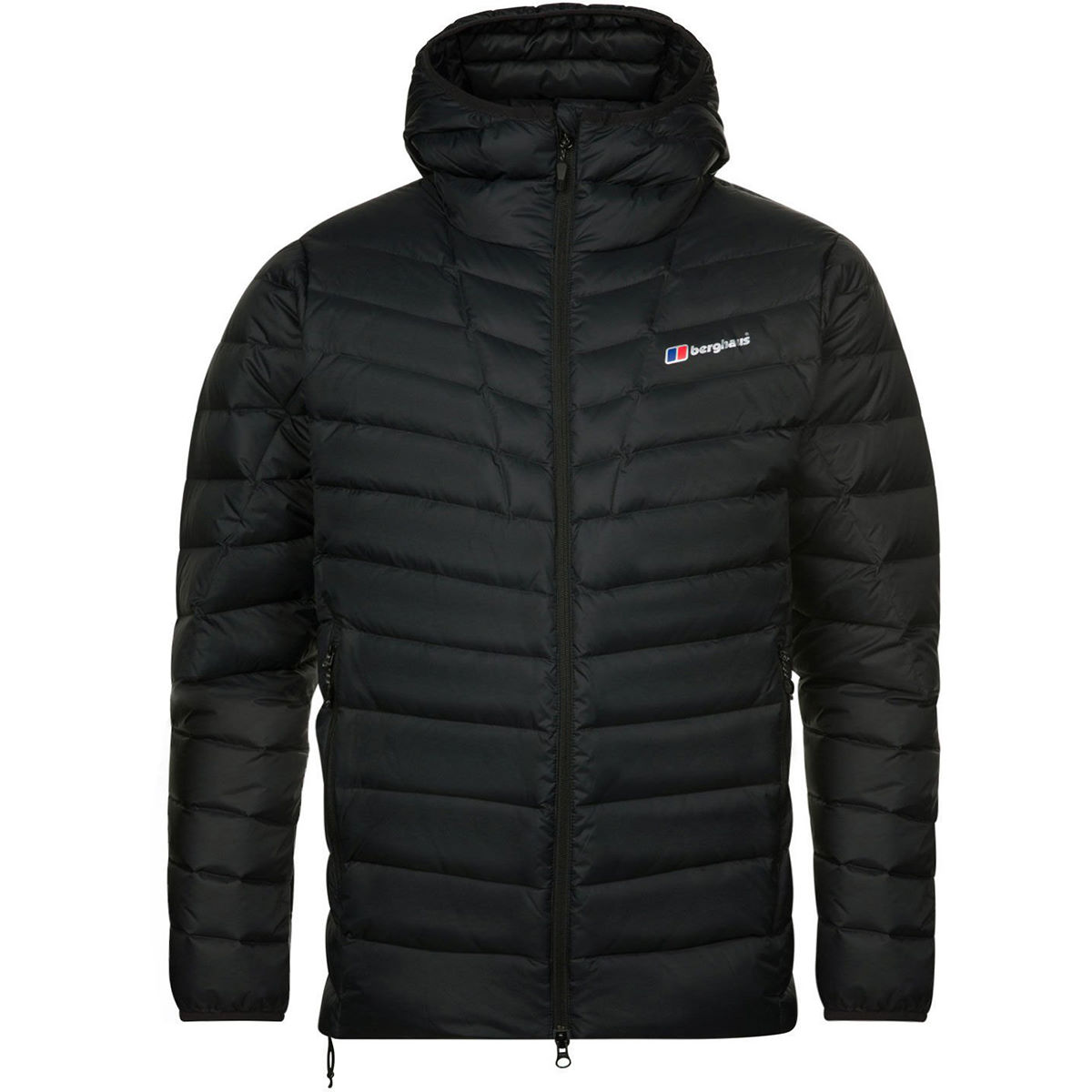 Berghaus Combust Reflect Jacket - Chaquetas