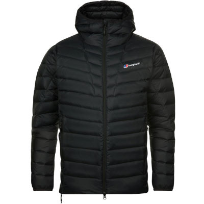 berghaus-combust-reflect-jacket-jacken