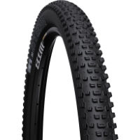 picture of WTB Ranger TCS Tough Fast Rolling Tyre