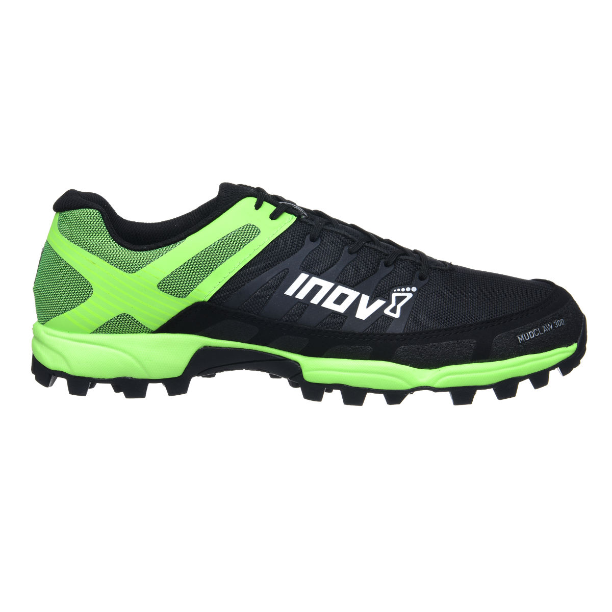 Inov-8 Mudclaw 300 Shoes - Zapatillas de trail running