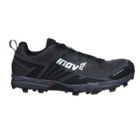 Inov-8 X-Talon Ultra 260 Shoes