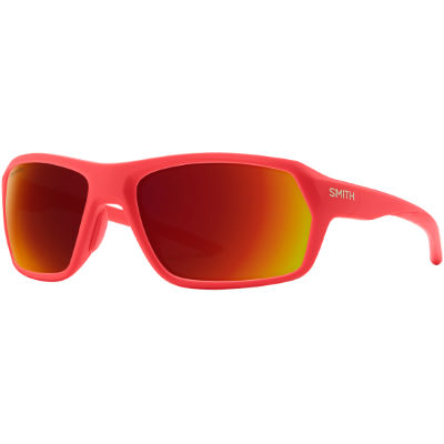 smith-rebound-sunglasses-sonnenbrillen