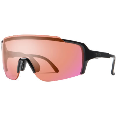 smith-flywheel-sunglasses-sonnenbrillen