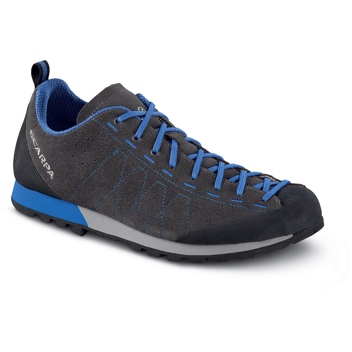 Scarpa Highball Shoes - Zapatillas