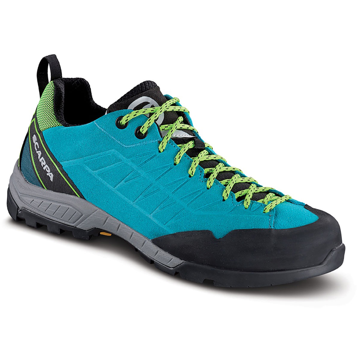 Scarpa Women's Epic Shoes - Zapatillas