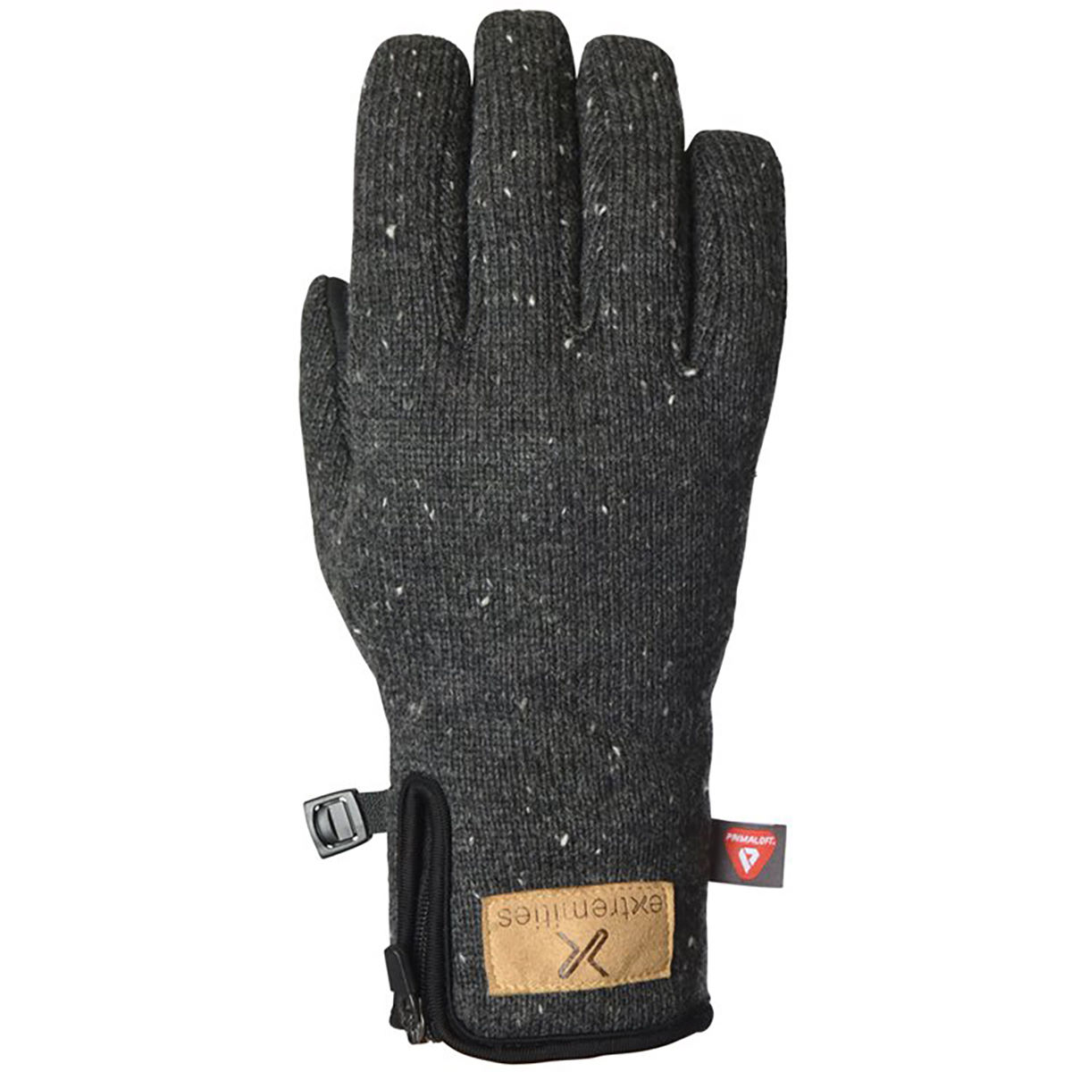 Extremities Furnace Pro Glove - Guantes