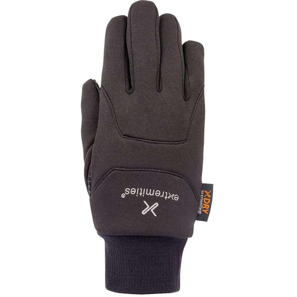 Extremities Sticky Power Liner Glove - Guantes