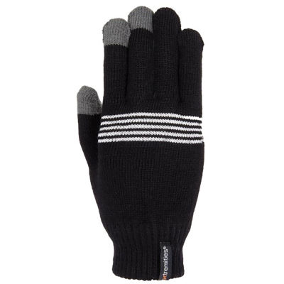 reflective-thinny-touch-glove-handschuhe, 12.49 EUR @ wiggle-dach