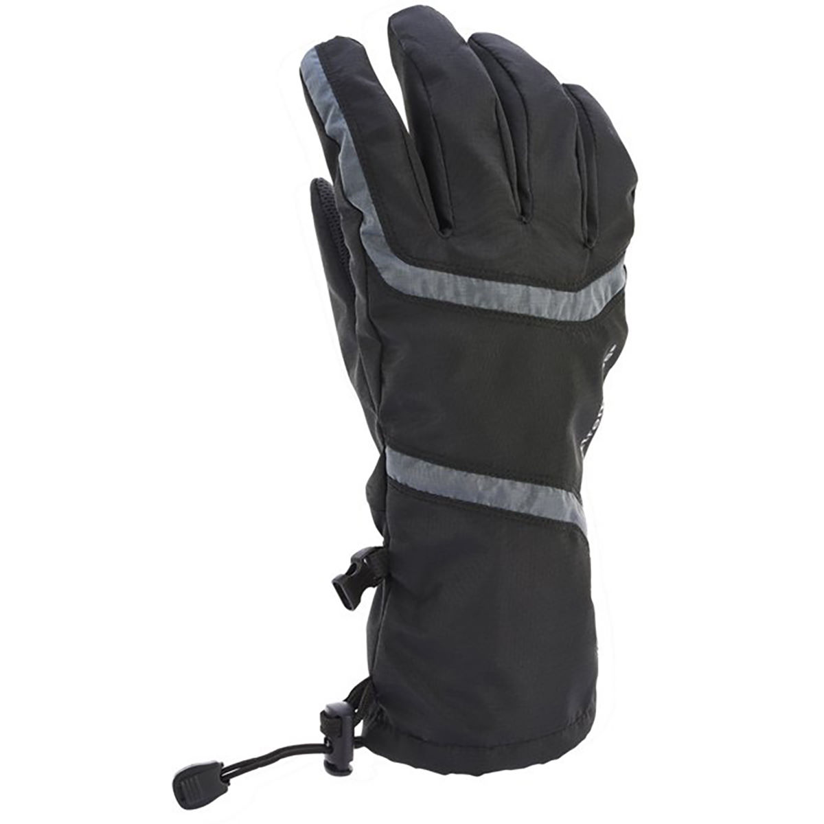 Extremities All Season Trekking Glove - Guantes