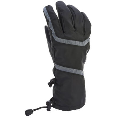 all-season-trekking-glove-handschuhe