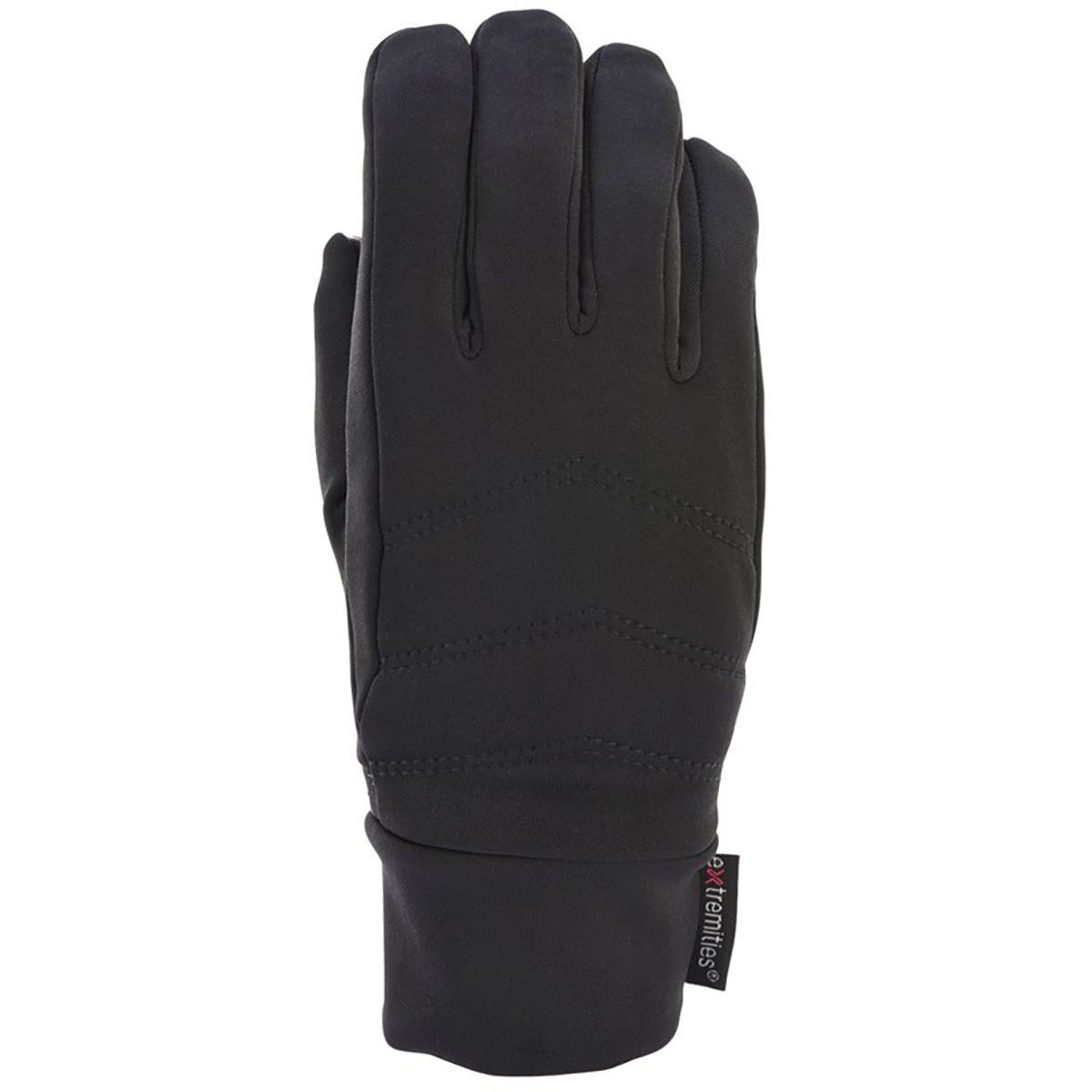 Extremities Super Thicky Glove - Guantes