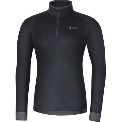 gore-thermo-shirt-light-baselayer, 110.60 EUR @ wiggle-dach