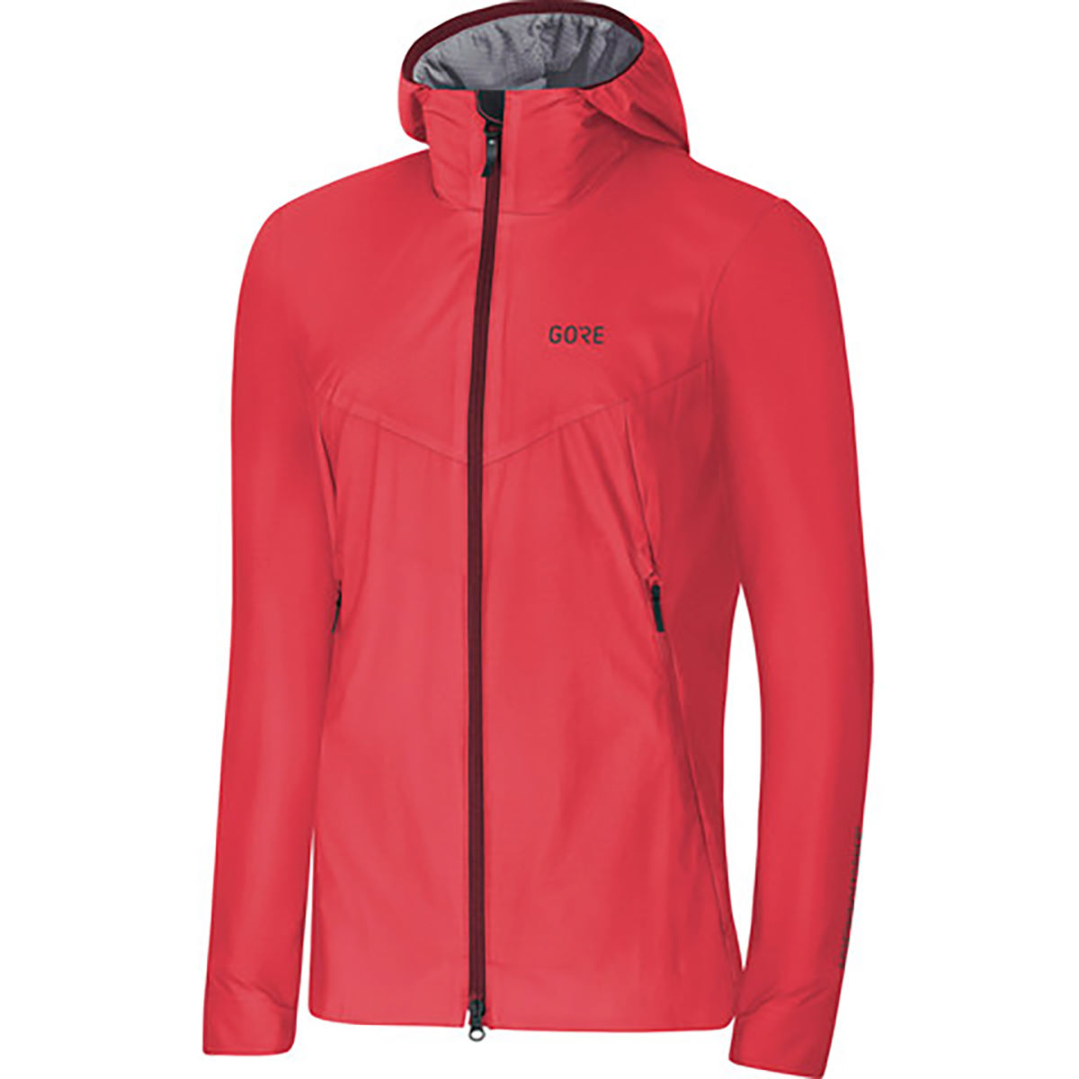 Gore H5 Women's GWS Insulated Hd Jacket - Chaquetas